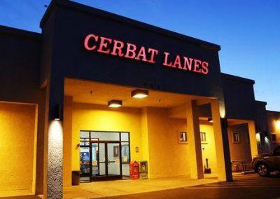 CerbatLanes-front-web_22576_92628-460x345