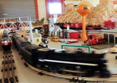 RailRoad_Museum_70649_4858-460x345